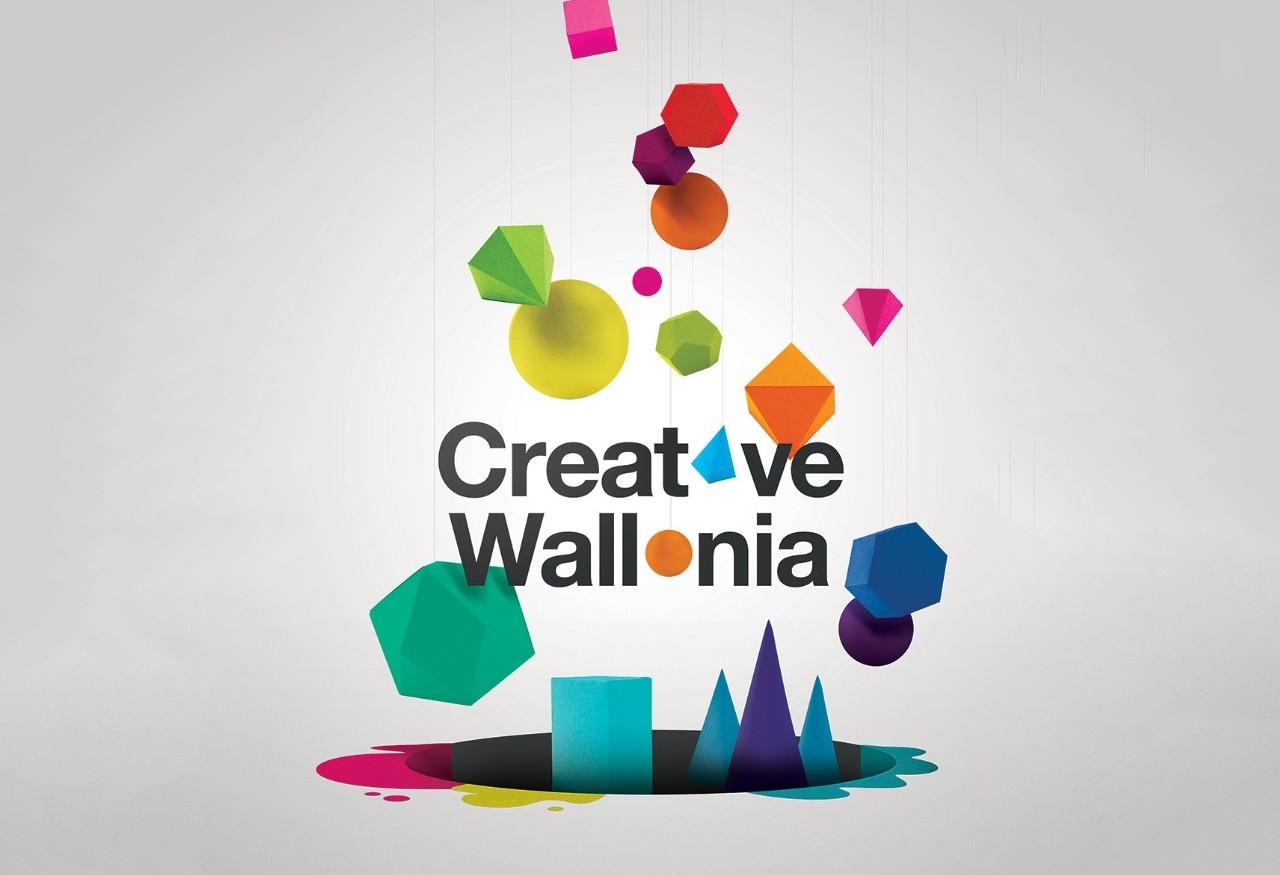 creative-wallonia