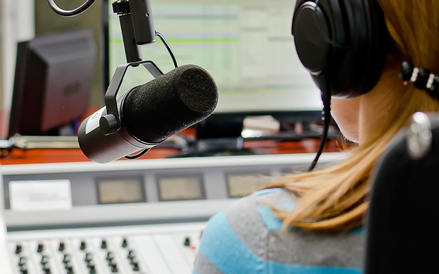 radio-numerique